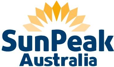 SunPeak Australia