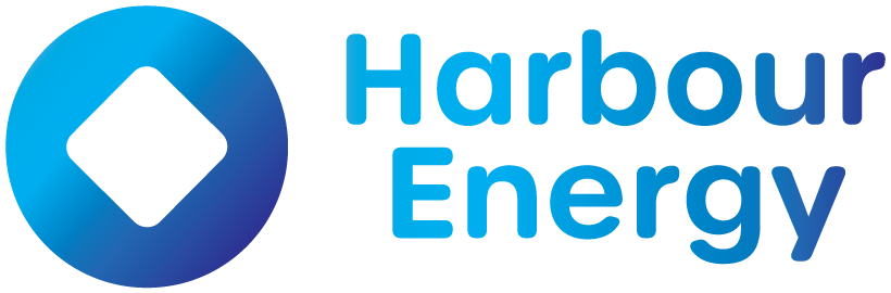 Harbour Energy